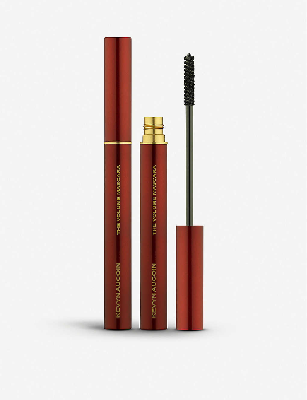 KEVYN AUCOIN: The Volume Mascara 5g