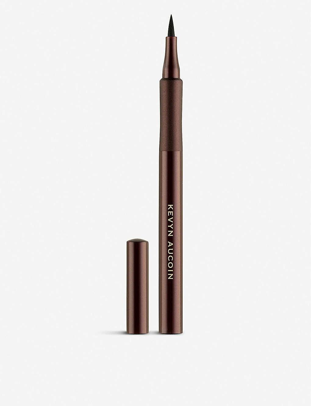 KEVYN AUCOIN: The Precision Liquid Liner 1ml