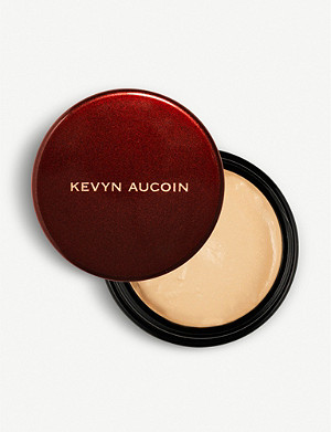 KEVYN AUCOIN The Sensual Skin Enhancer Concealer 18g