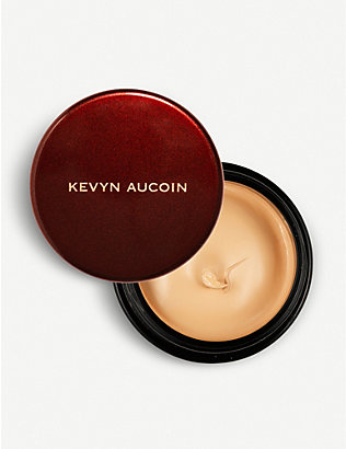 KEVYN AUCOIN: The Sensual Skin Enhancer Concealer 18g