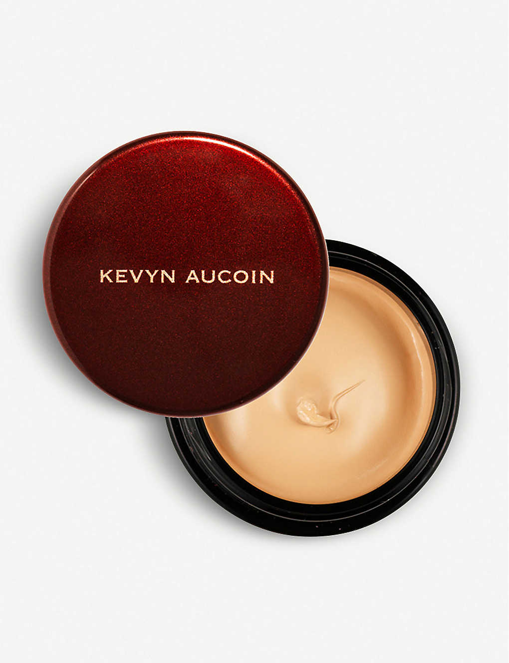 KEVYN AUCOIN: The Sensual Skin Enhancer Concealer 18g