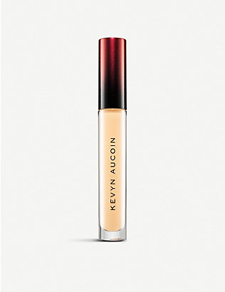 KEVYN AUCOIN: The Etherealist Super Natural Concealer 4.4ml