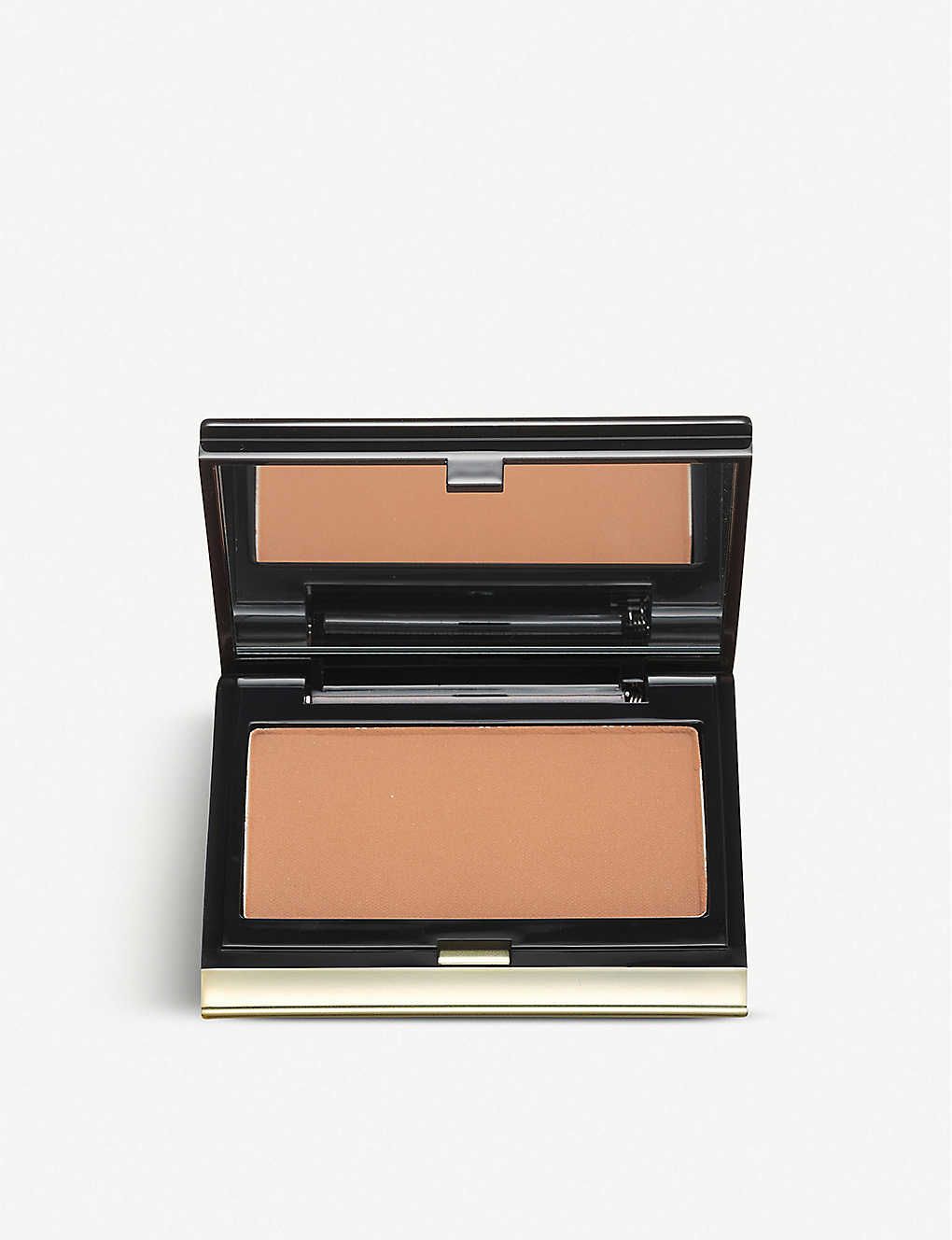 KEVYN AUCOIN: The Sculpting Contour Powder 4g