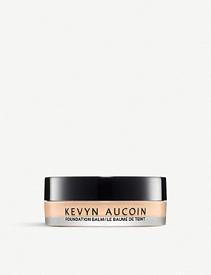 KEVYN AUCOIN Foundation Balm 20.7ml