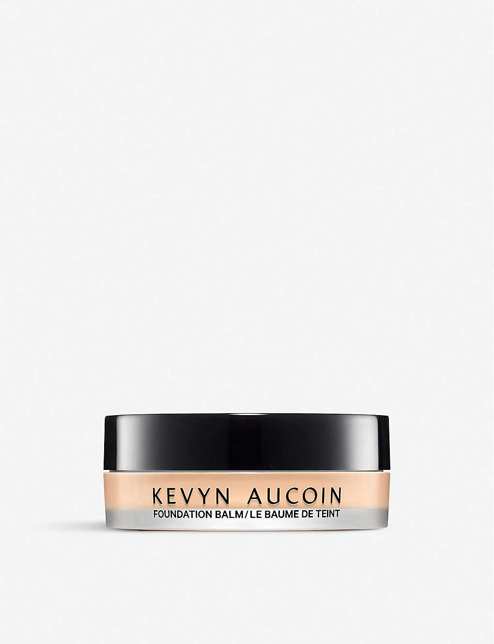 KEVYN AUCOIN: Foundation Balm 20.7ml