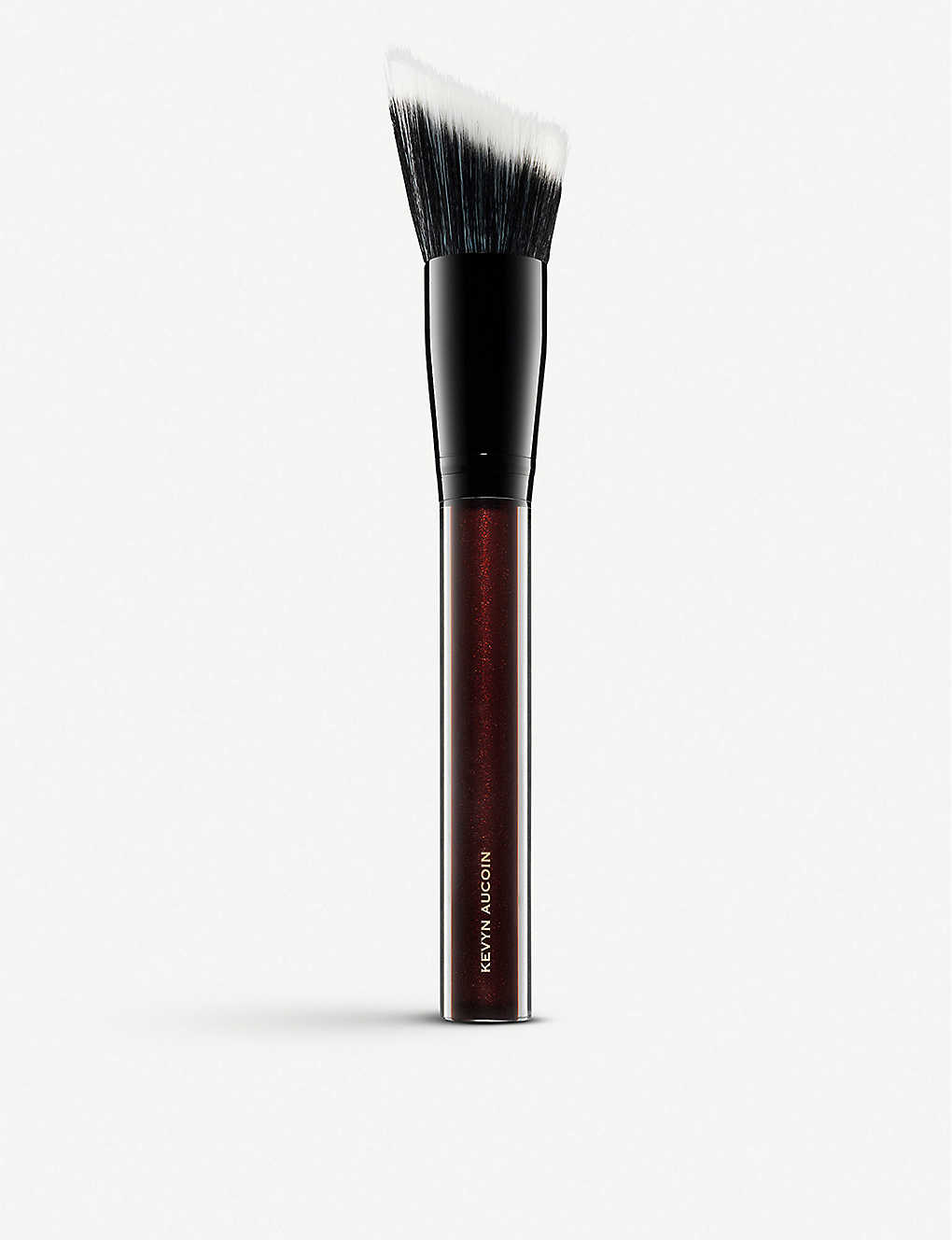 KEVYN AUCOIN: The Neo Powder Brush