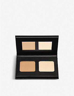 KEVYN AUCOIN: The Contour Duo 5g