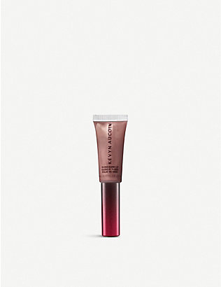 KEVYN AUCOIN: Glass Glow lip gloss 8ml