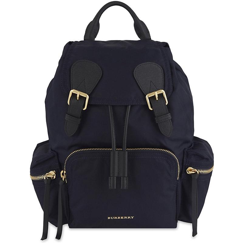 0187282947246 Womens bags backpacks