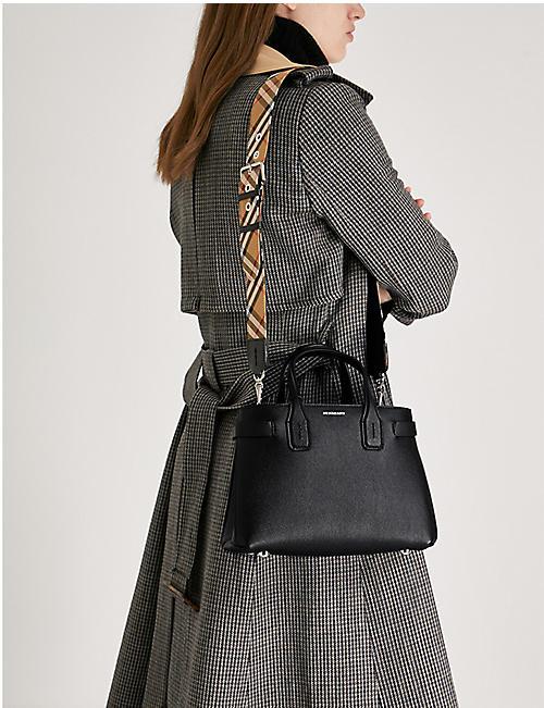 69e0452ee14a Tote bags - Womens - Bags - Selfridges   Shop Online