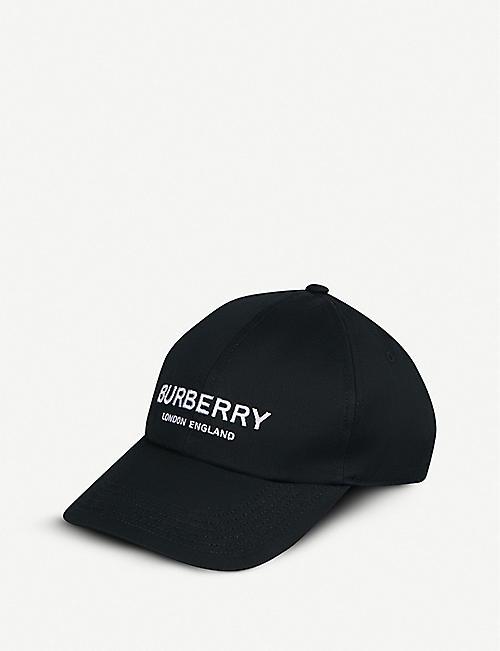 9f06e9166a664 Hats - Accessories - Mens - Selfridges