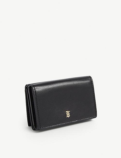 4475f8822b2c BURBERRY - Selfridges | Shop Online