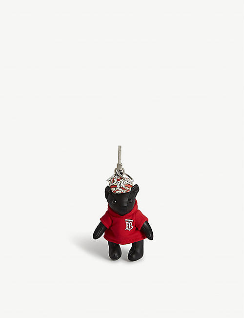 BURBERRY TB Thomas Bear charm