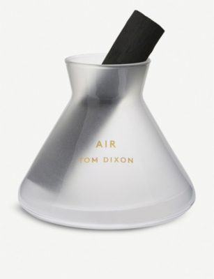 TOM DIXON Elements Air reed diffuser