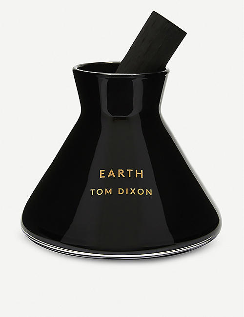 TOM DIXON: Elements Earth diffuser 200ml