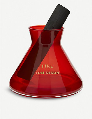 TOM DIXON: Elements Fire diffuser 200ml
