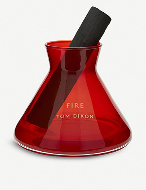 TOM DIXON Elements Fire diffuser 200ml