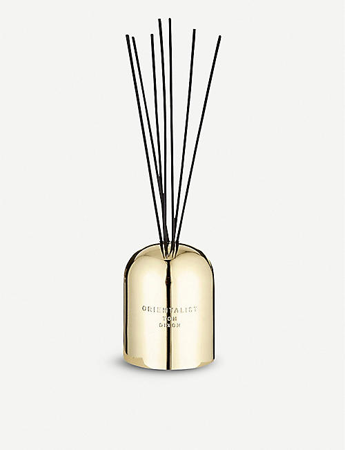 TOM DIXON: Orientalist diffuser 200ml