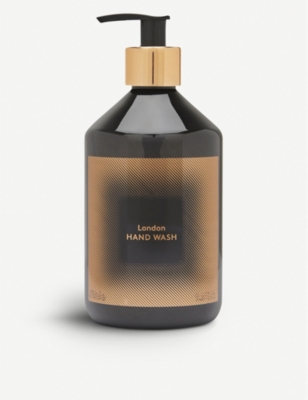 TOM DIXON London hand wash 500ml