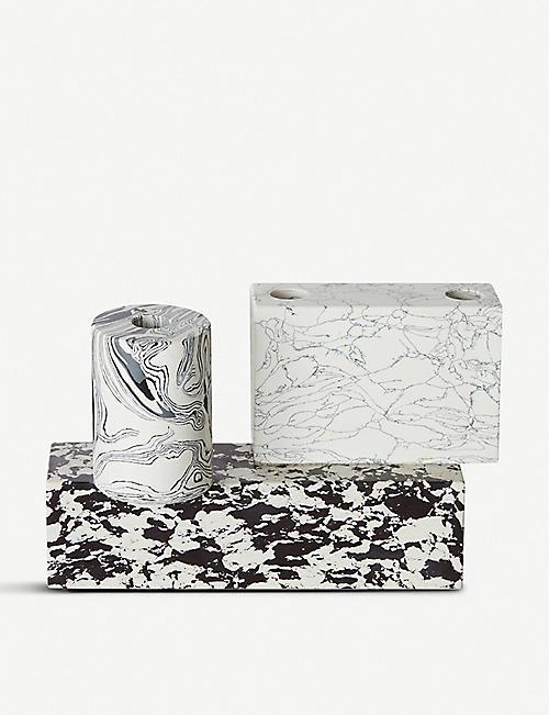 593537851156 Decorative accessories - Home - Home & Tech - Selfridges | Shop Online