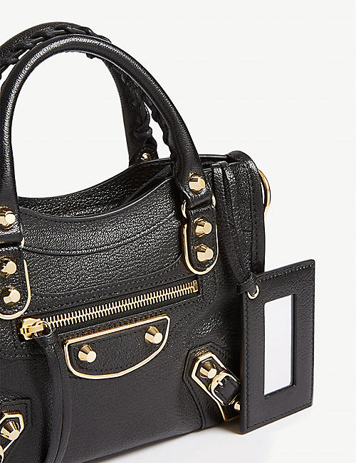 54d2cea9100 BALENCIAGA - Bags - Selfridges | Shop Online