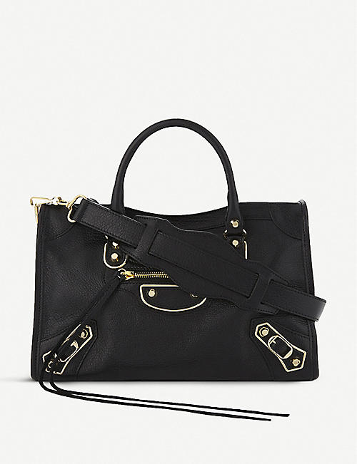 6c7ef3b638 Designer Bags - Backpacks, Gucci, Prada & more | Selfridges