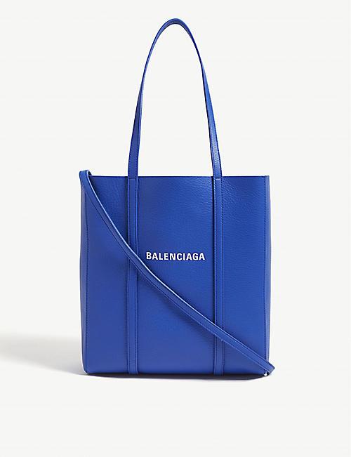 a81967d6930d58 Tote bags - Womens - Bags - Selfridges | Shop Online
