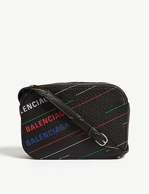 BALENCIAGA - Womens - Bags - Selfridges  3e77886f7