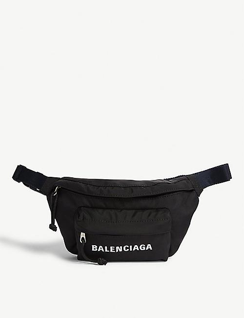 306cbd2ab8495 Belt bags - Womens - Bags - Selfridges   Shop Online
