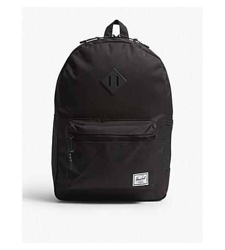 68f6dd8ae3 HERSCHEL SUPPLY CO - Heritage Youth XL backpack