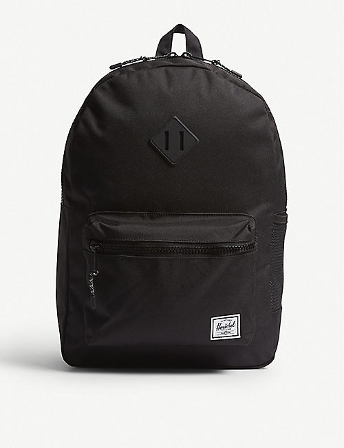 807128ddf51c HERSCHEL SUPPLY CO Heritage Youth XL backpack