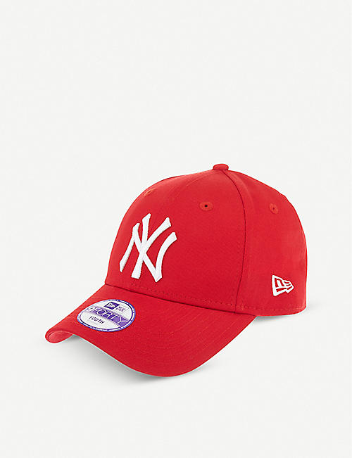 NEW ERA: New York Yankees 9Forty baseball cap