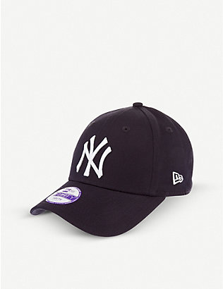 NEW ERA: Kids New York Yankees 9Forty baseball cap
