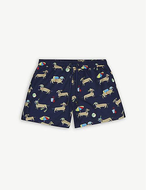 579b3ad47e Swimwear - Boys - Kids - Selfridges | Shop Online