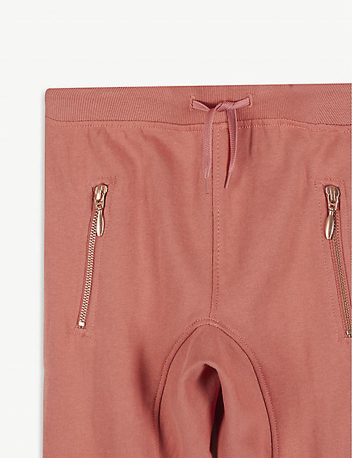MOLO Ashley jogging bottoms 2-16 years