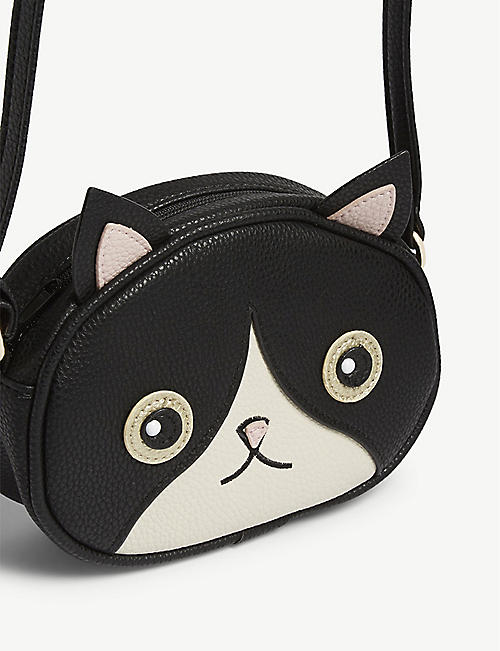 MOLO Kitty cross-body bag 0-16 years