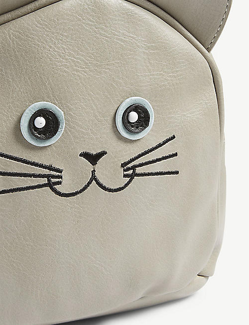 MOLO Mini kitten backpack