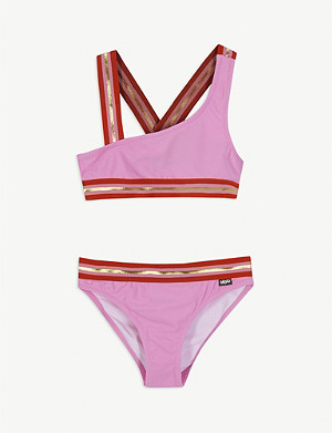 MOLO Nicola striped bikini 2-16 years