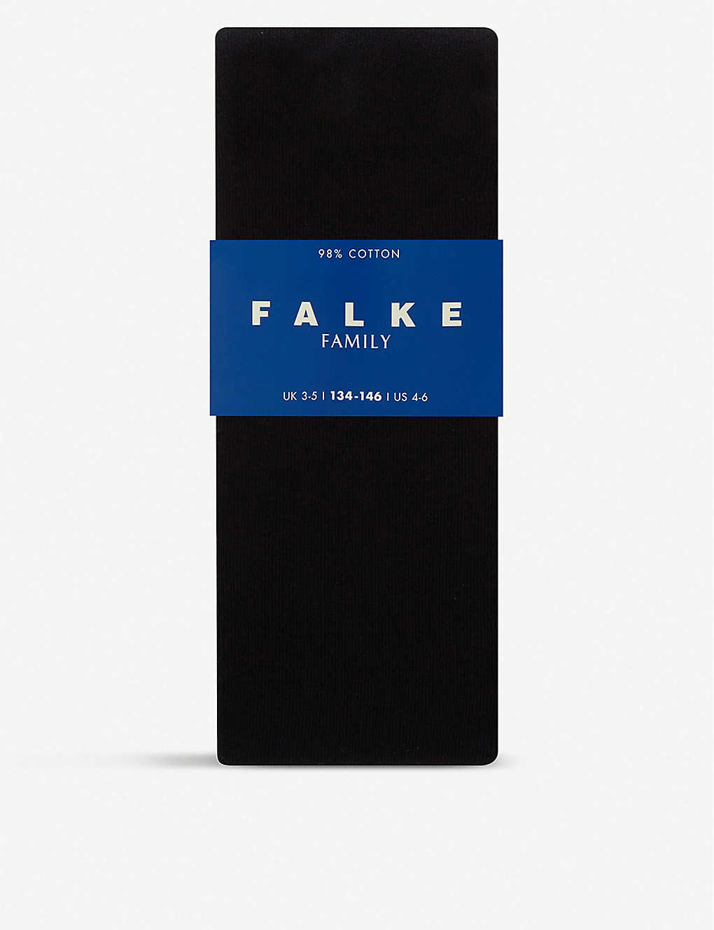 FALKE: Falke classic tights 12 months-12 years