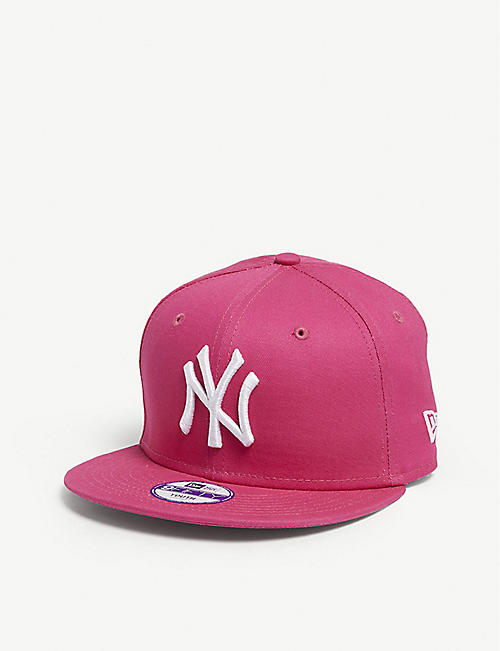 NEW ERA 9FIFTY New York Yankees snapback cap 1ba93e8b7e7