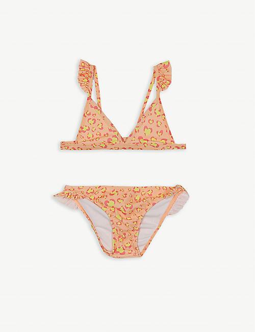 3cd761908b Swimwear - Girls - Kids - Selfridges | Shop Online