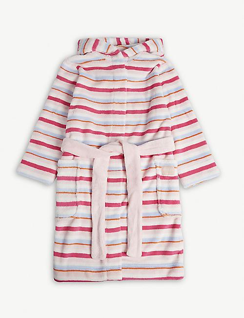 Joules Girls Kids Selfridges Shop Online