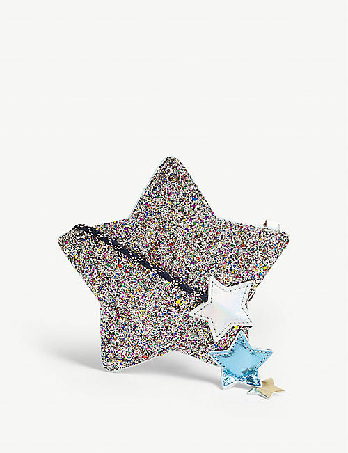 MIMI & LULA Shooting star bag