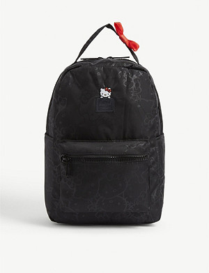 HERSCHEL SUPPLY CO Hello Kitty x Herschel Supply Co. Nova backpack