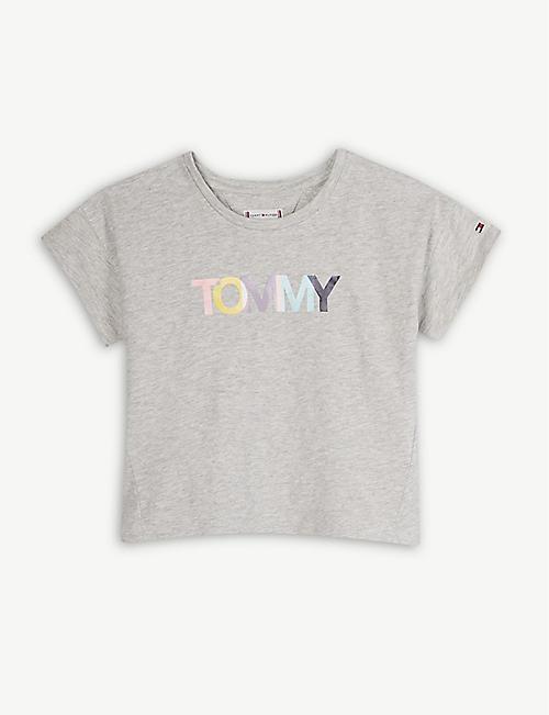 006ca227 TOMMY HILFIGER - Kids - Selfridges | Shop Online