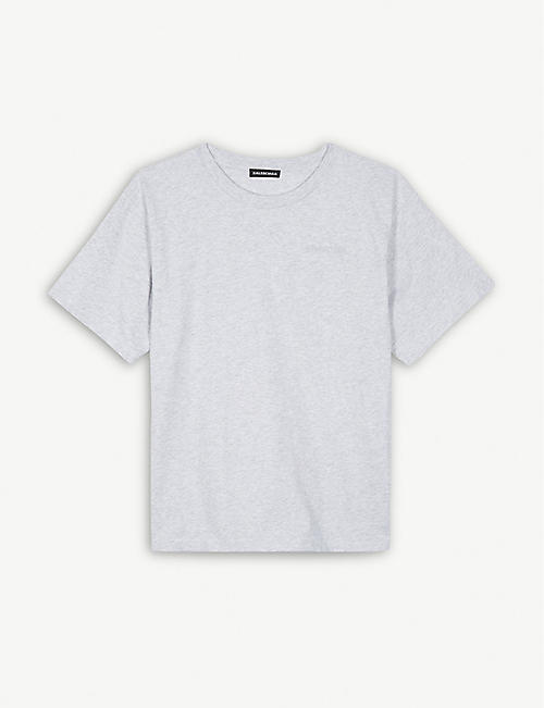 9295d761e8bc T-shirts - Tops - Tops & bottoms - Boys - Kids - Selfridges | Shop ...