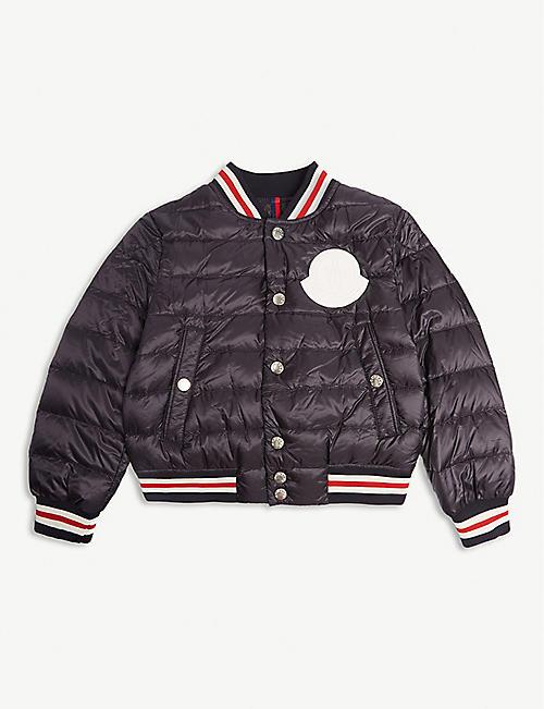0123b9136 Coats & jackets - Boys - Kids - Selfridges | Shop Online
