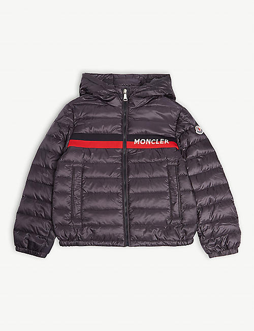 2a3a34d68 Coats   jackets - Boys - Kids - Selfridges