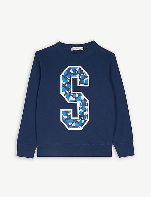 ab7b40e2f Stella McCartney Kids - Baby clothes