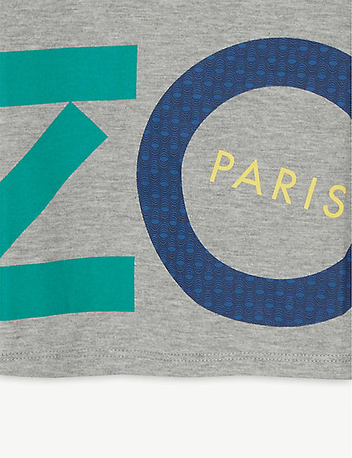 eb27c2c6550 Kenzo Kids - Baby Clothes, Girls Clothes, Boy's Clothes & more ...